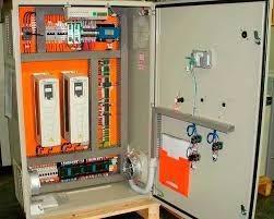 Montadores de painéis elétricos sp