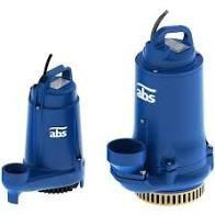 Rebobinamento motor submerso