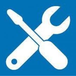 Conserto e manutenção de motores elétricos
